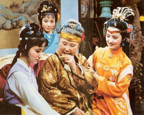 hong lau mong 8