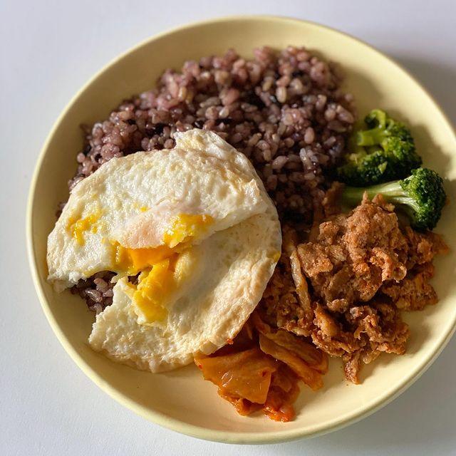 Giảm cân sau tuổi 30: Chuyên gia người Hàn chỉ ra 6 điều mấu chốt để thành công, bụng gọn eo thon chỉ sau vài tháng - Ảnh 5