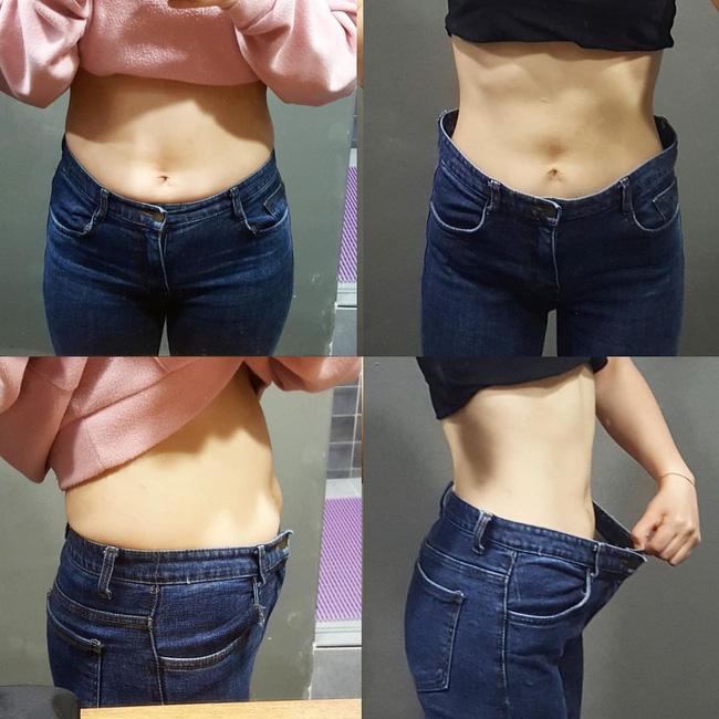 Giảm cân sau tuổi 30: Chuyên gia người Hàn chỉ ra 6 điều mấu chốt để thành công, bụng gọn eo thon chỉ sau vài tháng - Ảnh 10