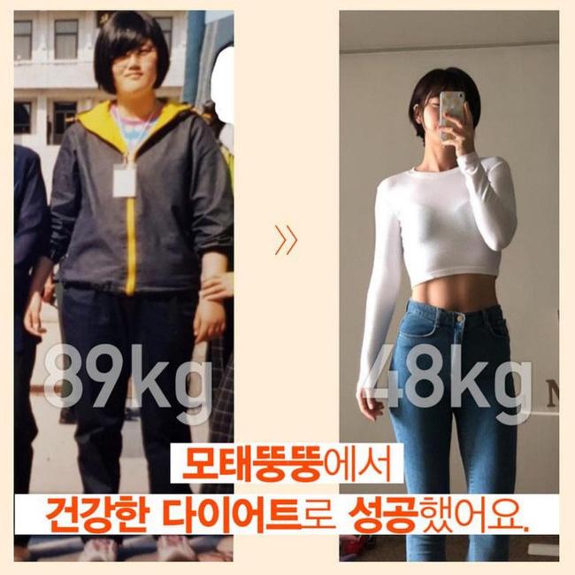 Giảm cân sau tuổi 30: Chuyên gia người Hàn chỉ ra 6 điều mấu chốt để thành công, bụng gọn eo thon chỉ sau vài tháng - Ảnh 2