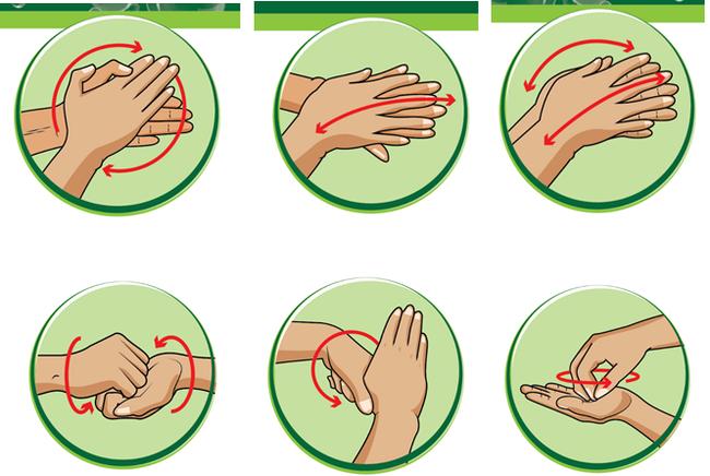 Nhiều người không dám đi khám chữa bệnh trong mùa dịch Covid-19: Đây là lời khuyên của chuyên gia - Ảnh 5