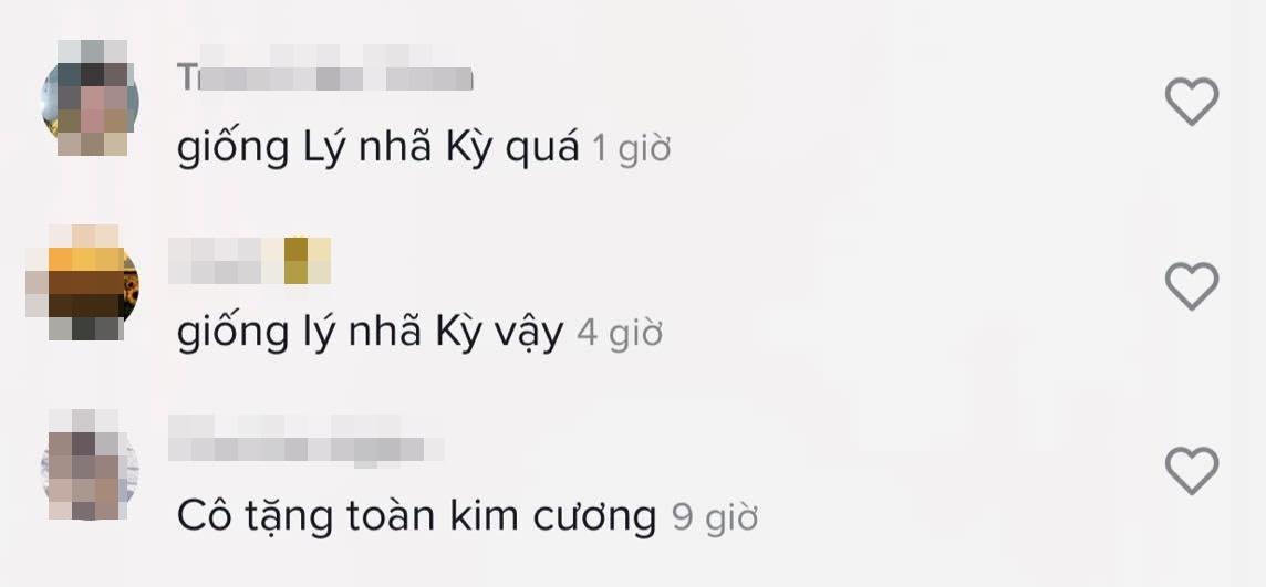 Bất ngờ trước gia thế của con dâu bà Nguyễn Phương Hằng, người được đồn đoán là 'chị em ruột' với Lý Nhã Kỳ - Ảnh 4