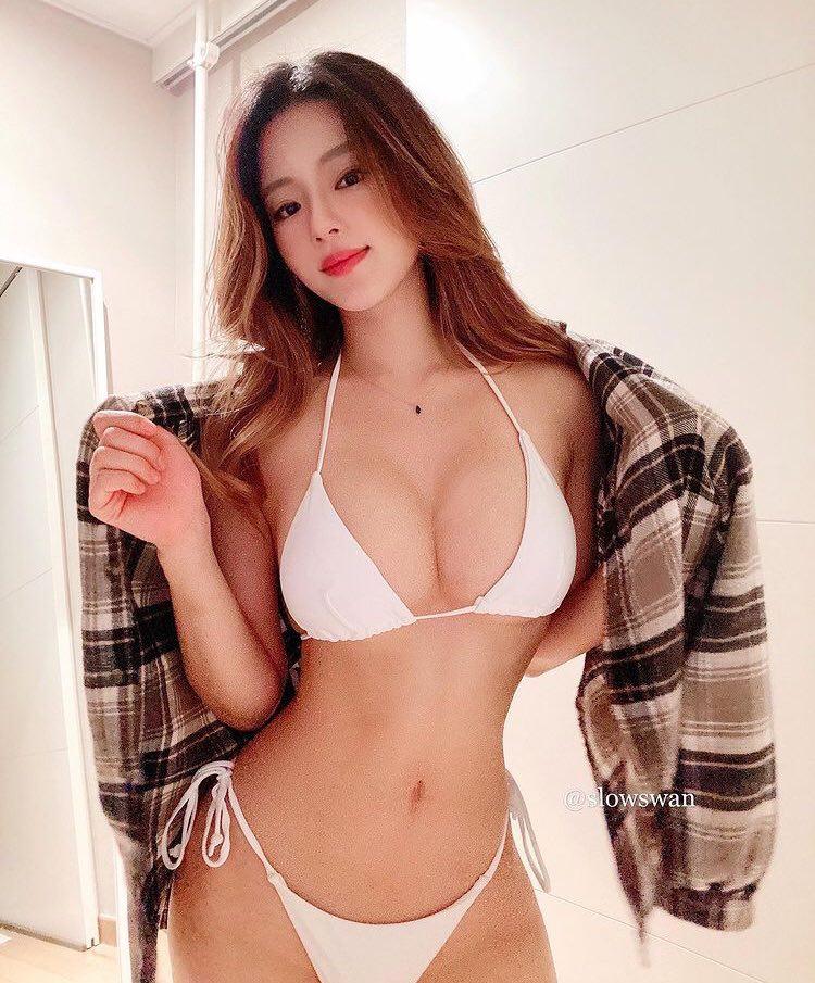 my nhan xu Han 9