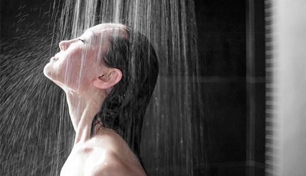5 thói quen trong mùa hè vừa hại sức khỏe lại dễ gây đột quỵ - Ảnh 3