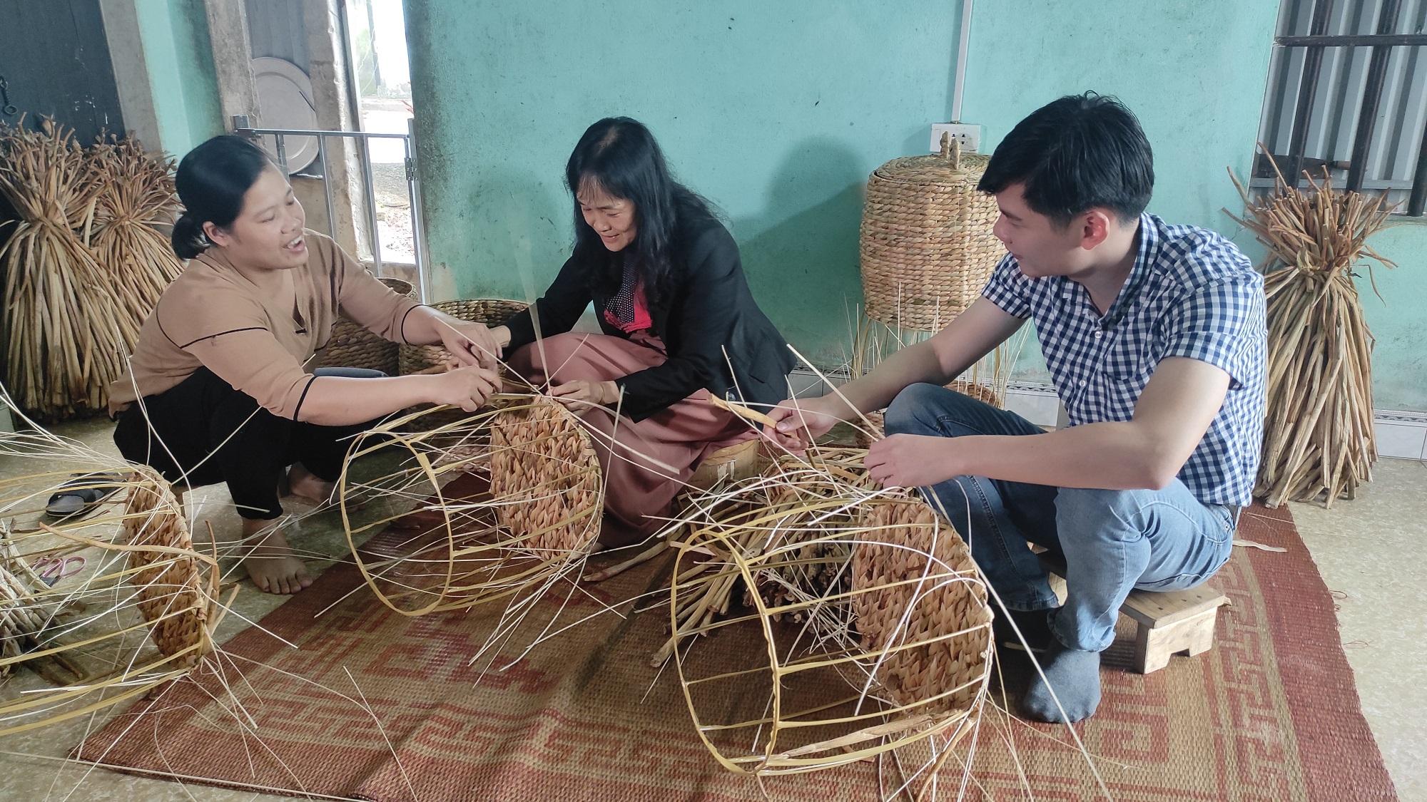 Vinamilk cùng Cặp lá yêu thương tiếp sức đến trường cho trẻ em tỉnh Ninh Bình - Ảnh 4