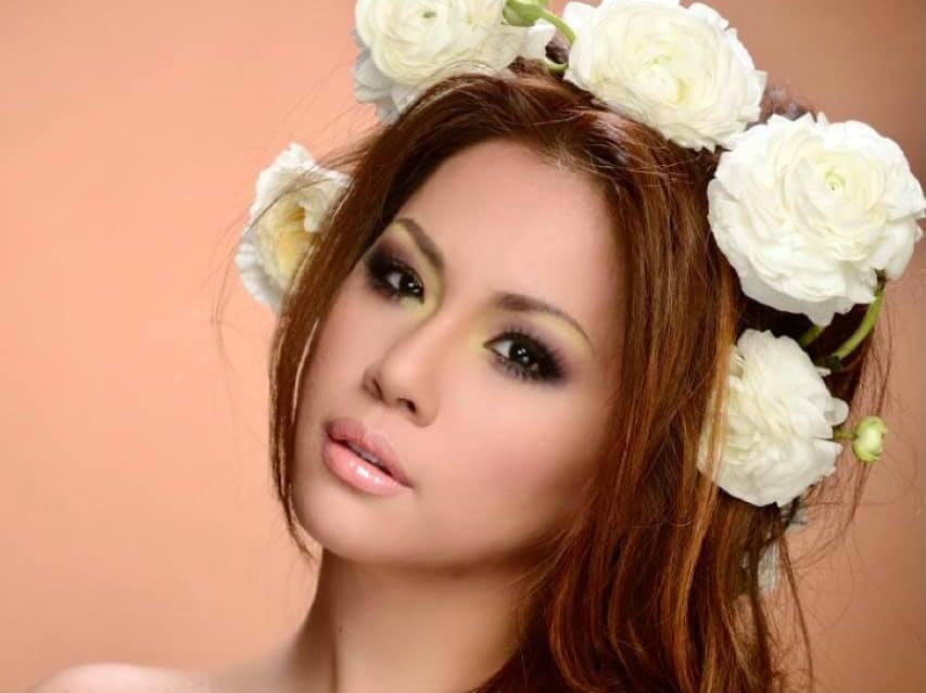 Bị mỉa mai đem chuyện giàu nghèo ra làm tiêu chí chọn chồng, Minh Tuyết đáp trả cực gắt, thái độ sau cùng của cô Út mới gây chú ý