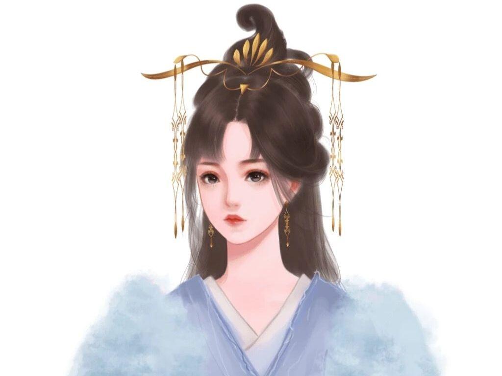 Vị Công chúa quyền lực nhất lịch sử Trung Hoa, người 'xém' trở thành Võ Tắc Thiên thứ 2 là ai?