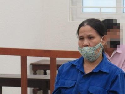 Nổi cơn cuồng ghen hậu ly thân, người đàn bà ở Hà Nội đổ thuốc độc xuống giếng nước rắp tâm hại chồng và 'người mới'