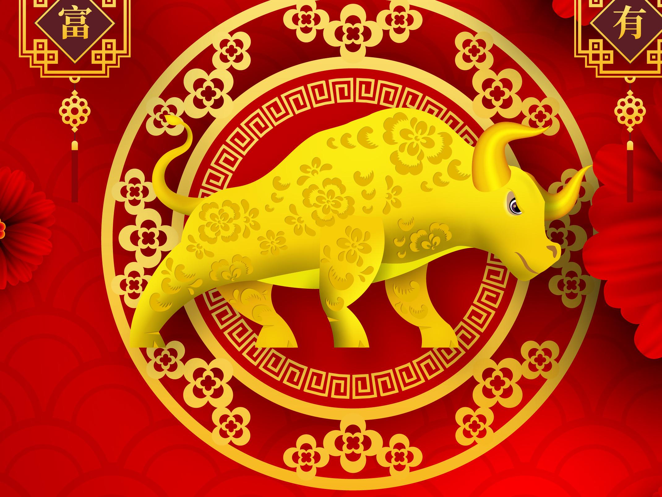 Vừa sang ngày 1/3 Âm lịch, 4 con giáp mưu sự ĐẠI THÀNH, kiếm được MÓN HỜI lớn, tài khoản tăng vùn vụt