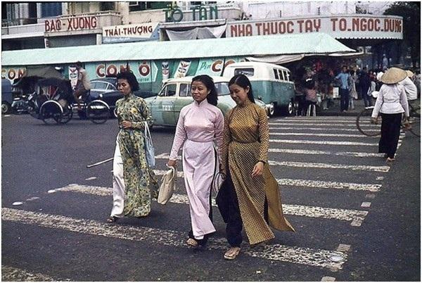 Ngày trở về Sài Gòn sau 30/4/1975 - Ảnh 3