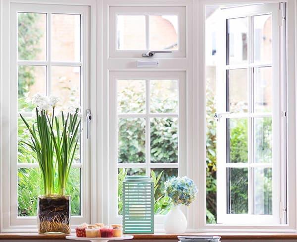 Tiết lộ 5 cách loại bỏ năng lượng tiêu cực trong nhà giúp gia chủ ngày càng làm ăn phát đạt, tiền vô như nước - Ảnh 1