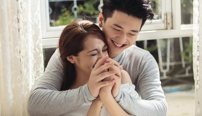 """3 phẩm chất """"vàng mười"""" của người đàn ông, phụ nữ nên yêu và lấy làm chồng - Ảnh 1"""