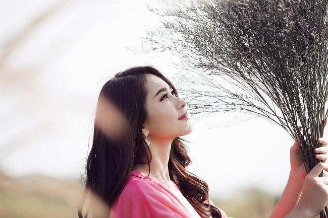 5 câu hỏi giúp phụ nữ dễ dàng đưa ra quyết định nên ở lại hay rời bỏ mối quan hệ tình yêu, hôn nhân đang trên bờ vực thẳm… - Ảnh 5