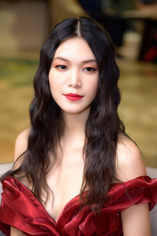 Thuy Dung 3
