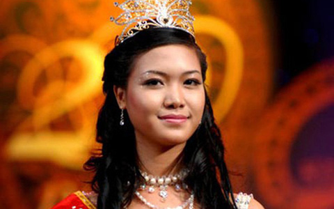 Thuy Dung 4