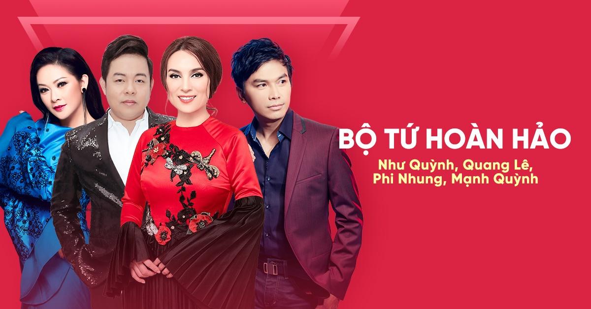 Phi Nhung2