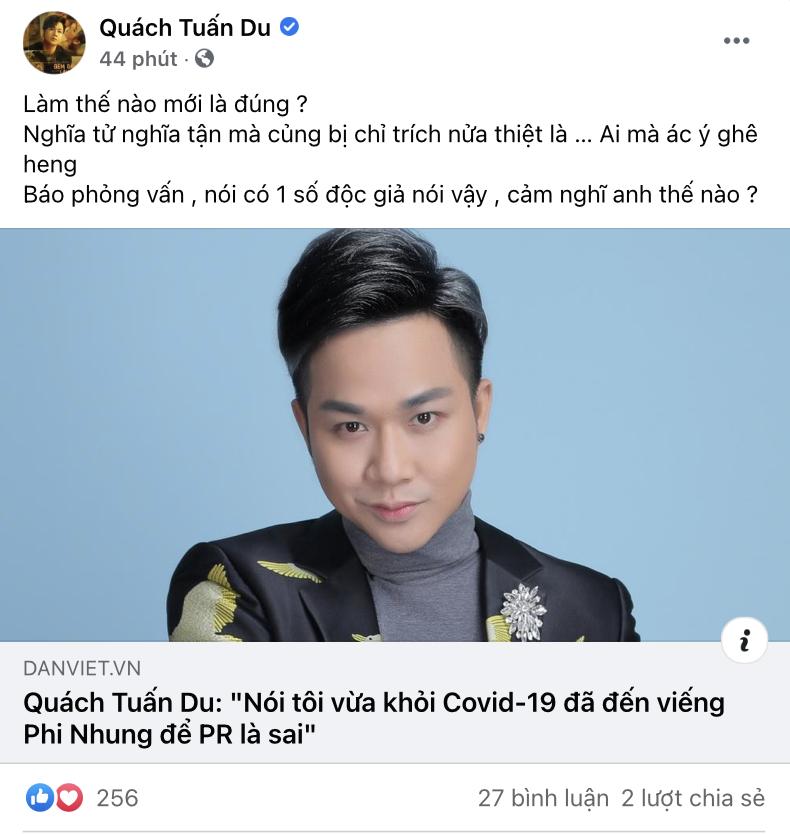 Phi Nhung 2