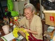 Quái kiệt tuồng cổ Bo Bo Hoàng: Cuộc sống mưu sinh vất vả sau ánh hào quang sân khấu ở tuổi 74