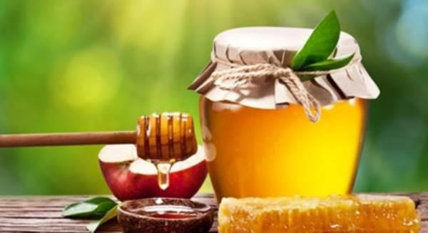 Những thực phẩm giúp điều trị chứng mất ngủ siêu hiệu quả - Ảnh 2