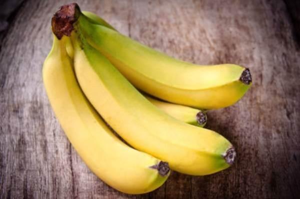 Những thực phẩm giúp điều trị chứng mất ngủ siêu hiệu quả - Ảnh 1