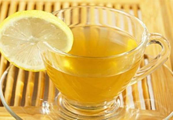 Uống mật ong đúng cách bạn sẽ thấy điều thần kỳ xảy ra - Ảnh 1