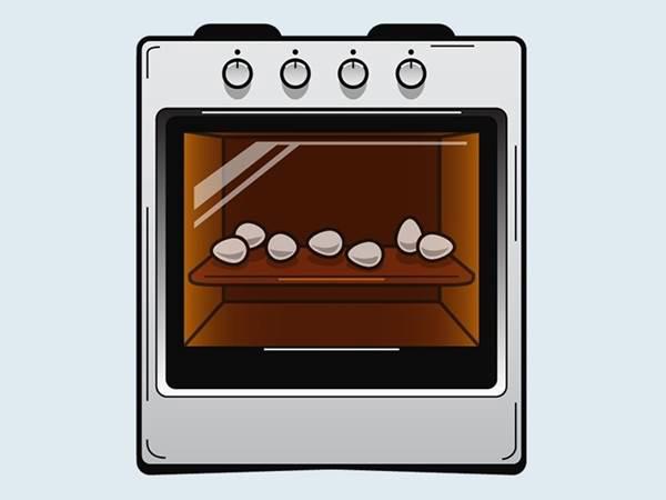 Mẹo vặt đơn giản khi nấu ăn các bà nội trợ ít để ý - Ảnh 6