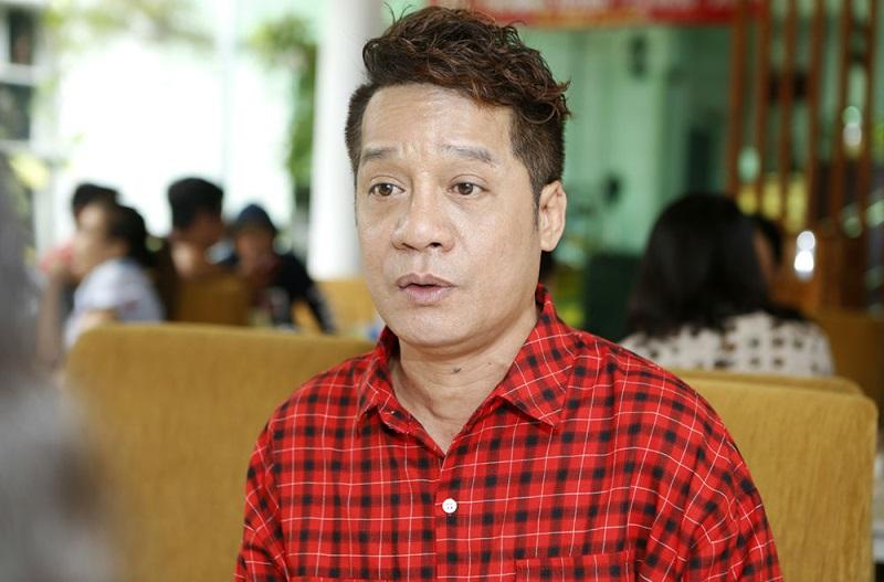 Minh Nhí: 'Mỗi ngày tôi đốt 2-3 cây vàng ở vũ trường, quán bar' - Ảnh 2