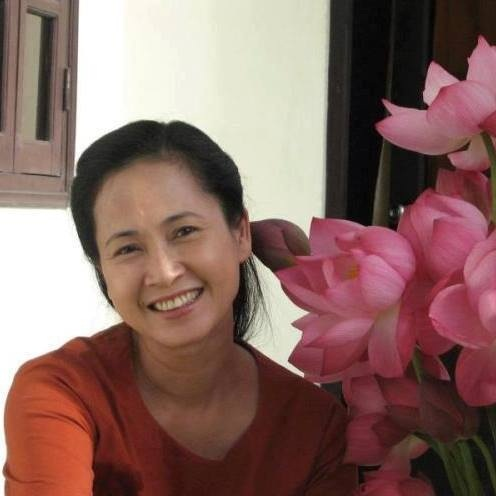 nghe si 4