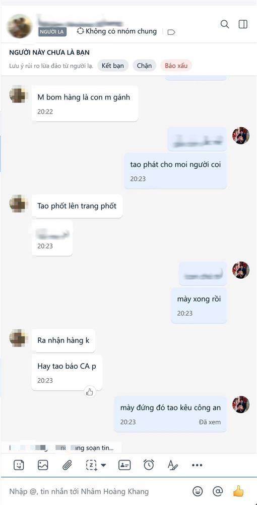 Nham Hoang Khang 3