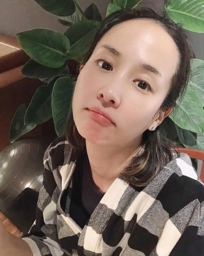 Jo Yeo Jeong  4