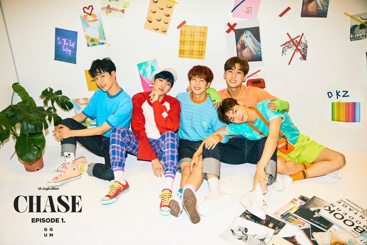 BTS và Teayeon (SNSD) ai sẽ giữ vị trí top 1 trên bảng xếp hạng âm nhạc trong mùa hè này? - Ảnh 6