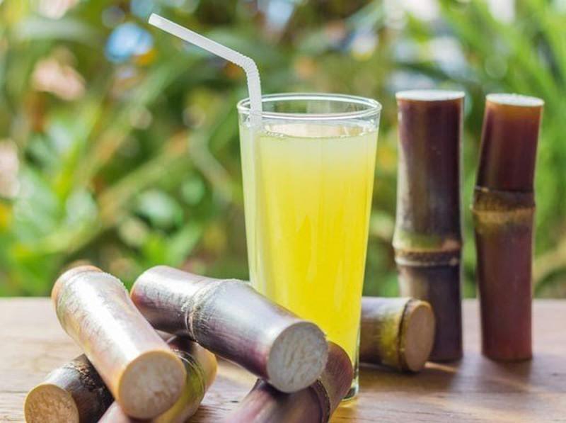 Top 4 loại đồ uống tốt cho phổi, uống đều đặn kéo dài còn ngăn ngừa các căn bệnh viêm nhiễm đường hô hấp - Ảnh 1