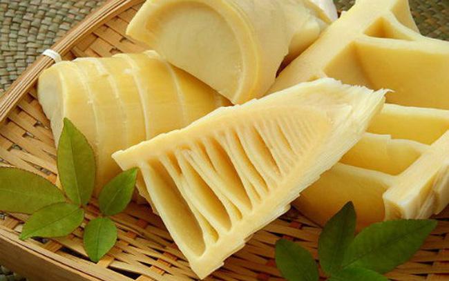 4 thực phẩm CỰC HẠI gan nhưng lại là món KHOÁI KHẨU của nhiều gia đình Việt - Ảnh 2