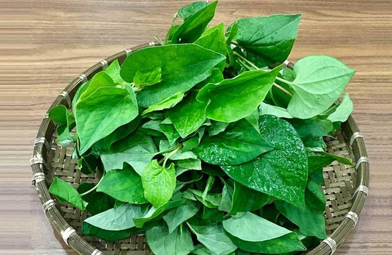 Một số loại rau củ ít tinh bột, thực phẩm lí tưởng dành cho người mắc bệnh tiểu đường - Ảnh 1