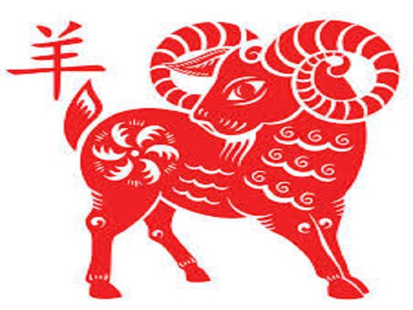 Đúng 0 giờ ngày 1/8, Thần Tài chỉ đích danh 3 con giáp đến NHẬN LỘC, tiền nhiều đếm mỏi tay cũng không hết - Ảnh 1