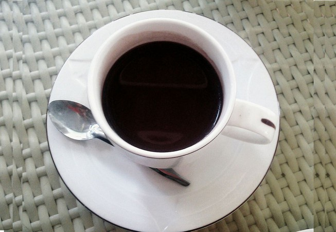 3 loại nước uống buổi sáng là 'THẦN DƯỢC', buổi tối là 'ĐỘC DƯỢC', ai cũng nên biết để dùng cho đúng - Ảnh 3