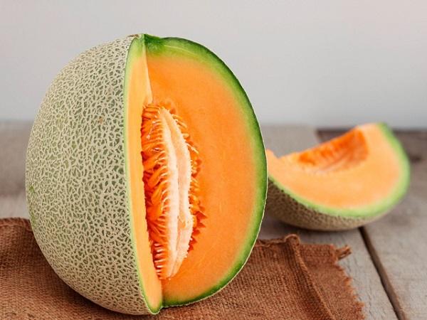 4 loại trái cây cực tốt và quen thuộc sẽ cho bạn một trái tim khỏe mạnh