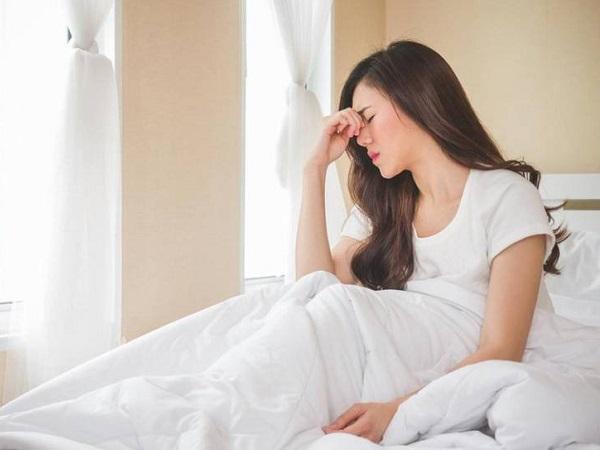 Bạn đang RƯỚC ĐỦ THỨ BỆNH vào người chỉ vì mắc 4 sai lầm phổ biến này sau khi ăn, nhất là lý do thứ 3
