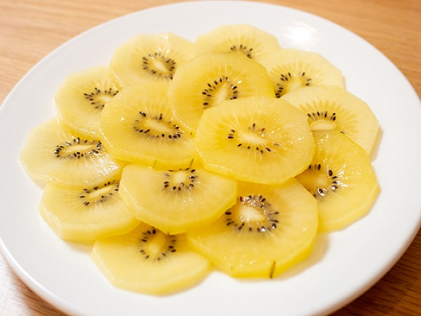 Top 5 loại trái cây giúp hạ đường huyết, tốt cho người tiểu đường