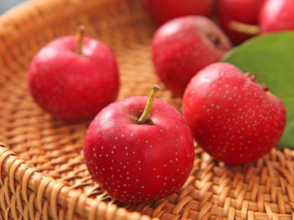 Top 5 trái cây bổ dưỡng nhưng thai nhi rất sợ, mẹ bầu không nên ăn nhiều