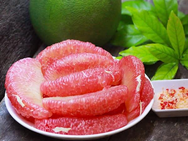 Top trái cây rẻ bèo bán đầy chợ Việt lại có công dụng cực kỳ tốt cho gan, thận, bổ sung thường xuyên để cảm nhận hiệu quả bất ngờ