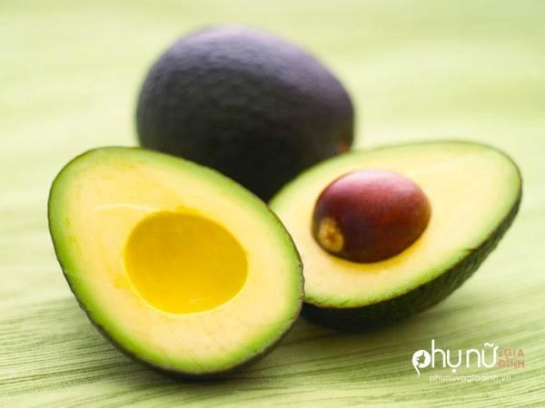 Khó tin: 7 thực phẩm giàu chất béo nhưng lại giúp bạn giảm mỡ thừa 'như điên' - Ảnh 4