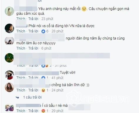 Mối quan hệ kỳ lạ giữa bố chồng Hà Tăng - ông Johnathan Hạnh Nguyễn và con trai Phillip Nguyễn - Ảnh 3