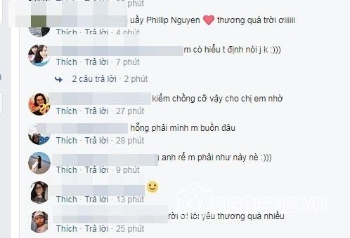 Mối quan hệ kỳ lạ giữa bố chồng Hà Tăng - ông Johnathan Hạnh Nguyễn và con trai Phillip Nguyễn - Ảnh 4