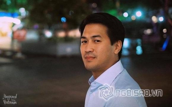 Mối quan hệ kỳ lạ giữa bố chồng Hà Tăng - ông Johnathan Hạnh Nguyễn và con trai Phillip Nguyễn - Ảnh 1