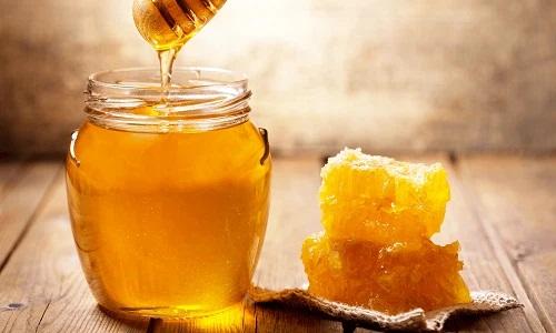 Mật ong rất tốt nhưng đừng bao giờ pha theo 5 cách này vì có thể mất hết dinh dưỡng, thậm chí sinh độc tố đe dọa tính mạng - Ảnh 4