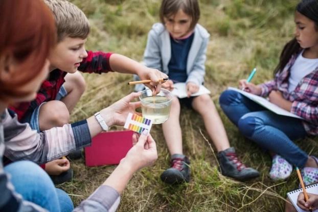 5 cách tăng chỉ số IQ cho trẻ, cha mẹ nên biết để dạy con thông minh hơn - Ảnh 3