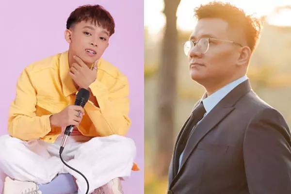 IT bạc tỷ Nhâm Hoàng Khang bỏ 'sĩ diện', bất ngờ xin lỗi ca sĩ Phi Nhung nhưng... toàn 'tình tiết sâu cay' - Ảnh 4