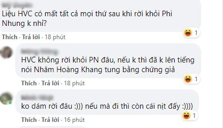 Nếu rời khỏi Phi Nhung, liệu Hồ Văn Cường có mất tất cả? - Ảnh 4