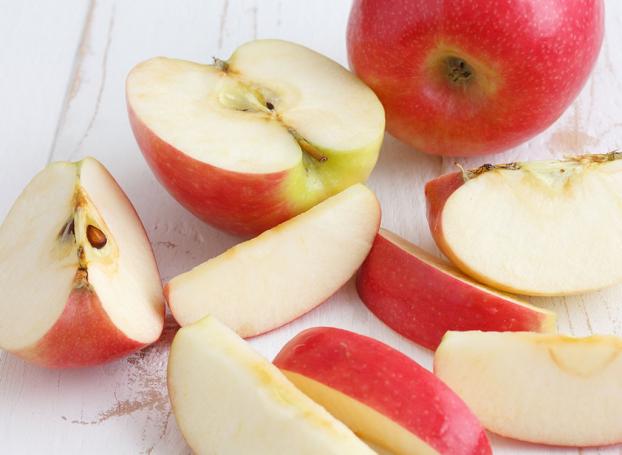 4 loại trái cây bạn nên ăn để kiểm soát hormone tuyến giáp - Ảnh 2